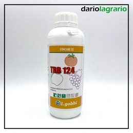 Concime Liquido CALCIO TRB...