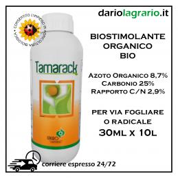 Biostimolante Naturale...