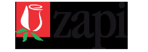 Zapi Logo