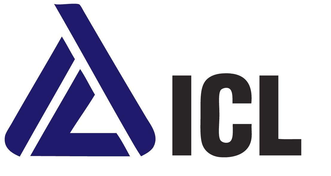 ICL Landscaper Pro